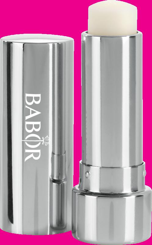 BABOR ESSENTIAL CARE Lip Repair Balm