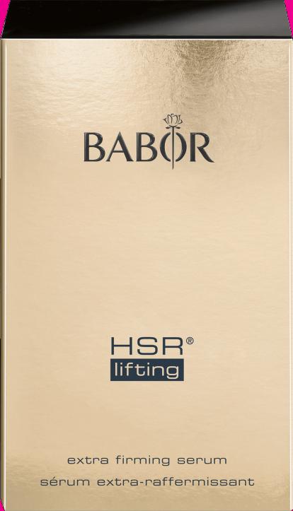 BABOR HSR LIFTING Extra Firming Serum