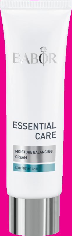 BABOR ESSENTIAL CARE Moisture Balancing Cream
