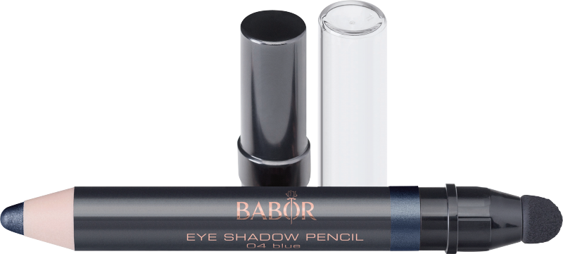 BABOR AGE ID EYE COSMETICS Eye Shadow Pencil 04 Blue
