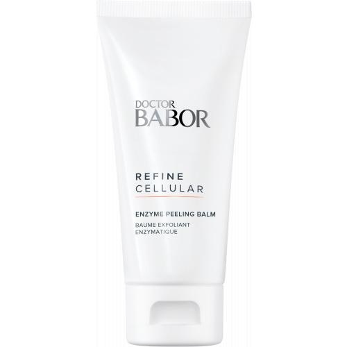 DOCTOR BABOR REFINE CELLULAR Enzyme Peel Balm