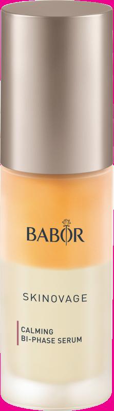BABOR SKINOVAGE Calming Bi-Phase Serum