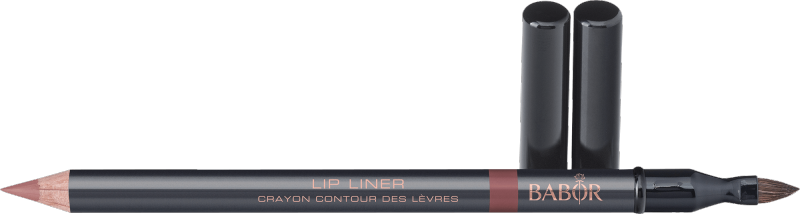 BABOR AGE ID LIP COSMETICS Lip Liner 04 Nude Berry